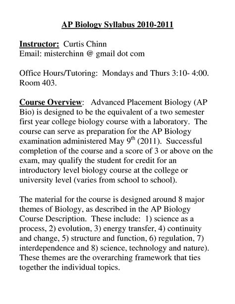 Study Guide Answer Key Biology Prentice Hall