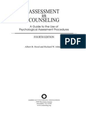 Study Guide For Delta Achievement Test
