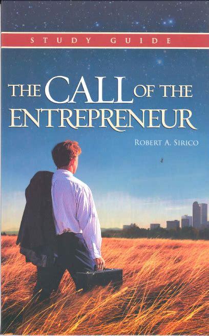 Study Guide For Enterpreneur