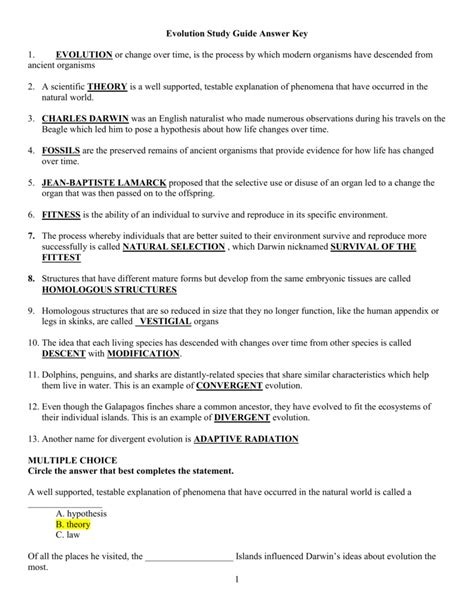 Study Guide Questions For Hiroshima Answer Key