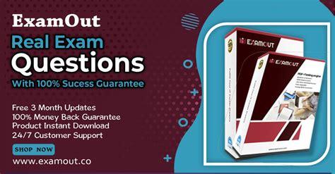 Study H13-331_V1.0 Center