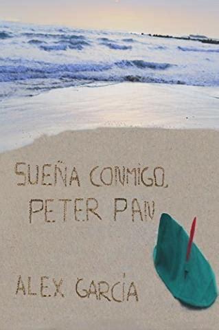 Suena Conmigo Peter Pan