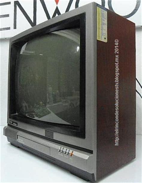 Supplement Service Manual Hitachi Ct 1951 Color Tv