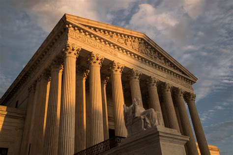 Supreme Court Rules The 1997 Revisions