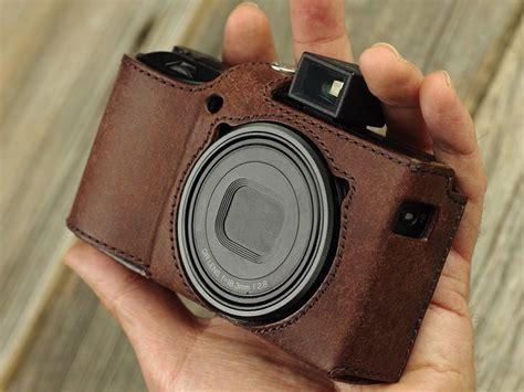 Sure GR3 Pass