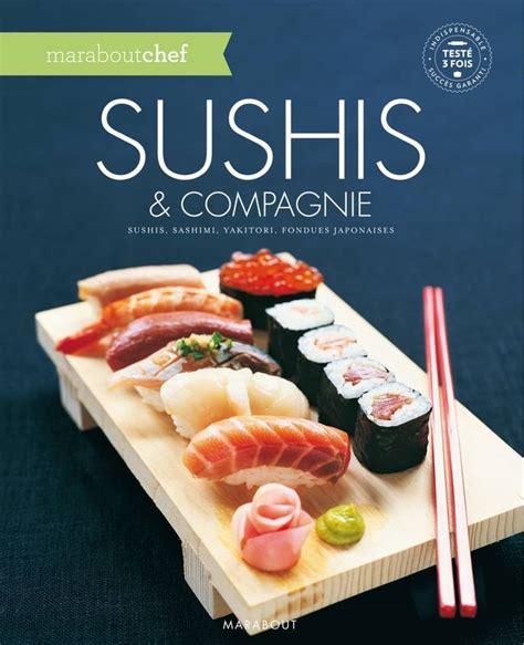 Sushis Et Compagnie