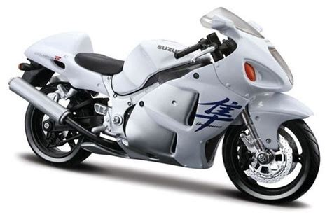 Suzuki Gsx R1300 Hayabusa Digital Workshop Repair Manual 1999 2000