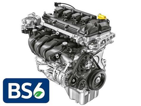 Suzuki K12 Engine Manual