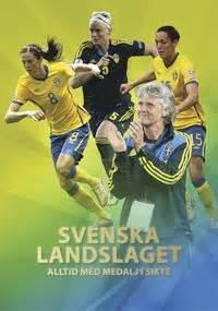 Svenska Landslaget Alltid Med Medalj I Sikte