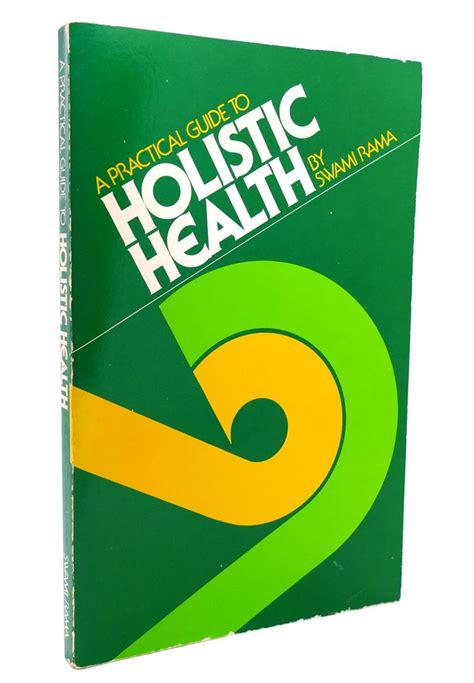 Swami Guide