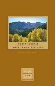 Sweet Promised Land Basque Paperback