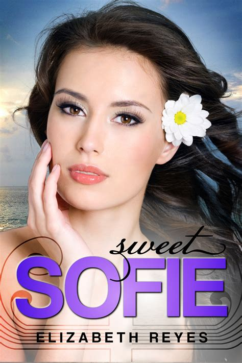 Sweet Sofie The Moreno Brothers English Edition