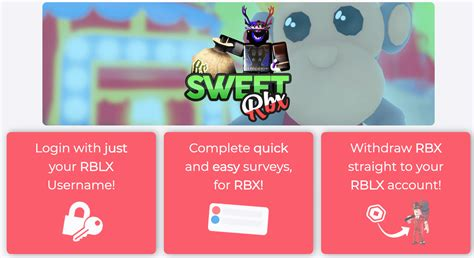 The 2 Things About Sweetrbx Promo Code