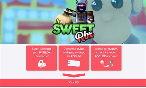 The Only Guide About Sweetrbx Roblox