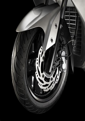 Sym Gts 300i F4 Manual