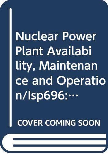 Symposium French Edition
