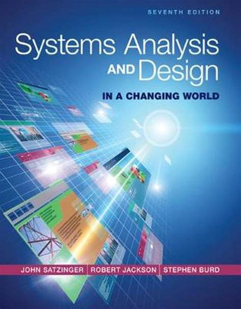 Download System And Design Analysis By Jamessen Google For Mobile Rtf Client Handbook Bfar Maac Vinogradcentr Com