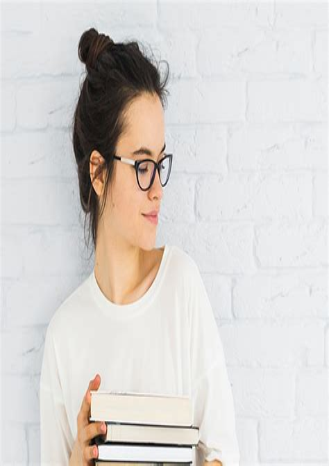 TA-002-P Valid Exam Questions
