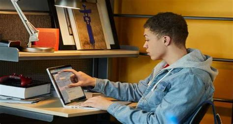 TAE Dumps PDF