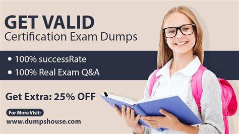 Tableau-CRM-Einstein-Discovery-Consultant Valid Dumps Pdf
