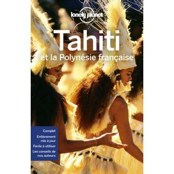 Tahiti 8ed