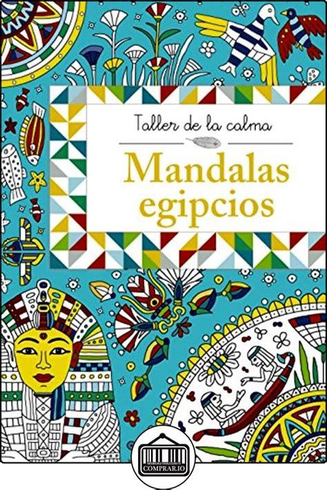 Taller De La Calma Erase Una Vez Castellano A Partir De 6 Anos Libros Didacticos Taller De La Calma