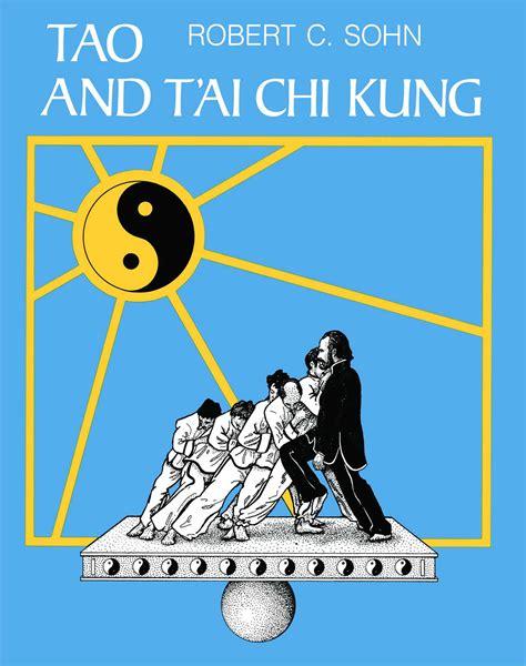 Tao And T Ai Chi Kung English Edition
