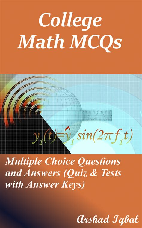 Targeted Math Student Guide Practice Answer Key