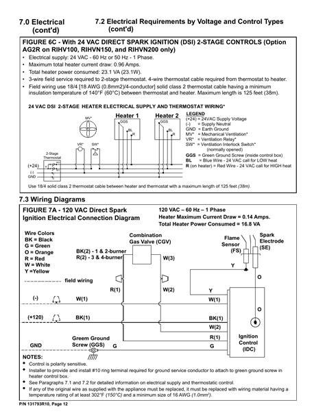 Taskmaster 5100 Heater Wiring Diagram