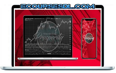 Technical Prosperity – Red Package