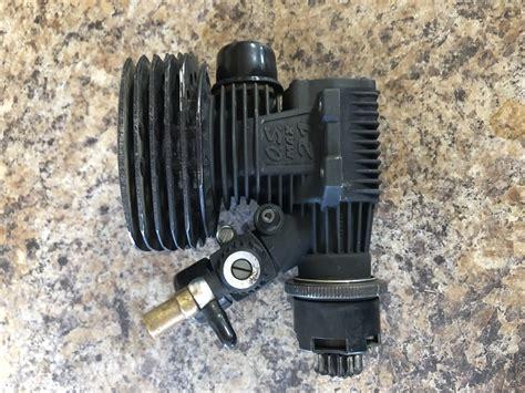 Technical C_SAC_2102 Training