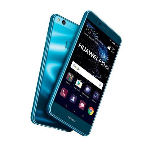 Telefono Movil Huawei P10 Movil Huawei P10 Lite