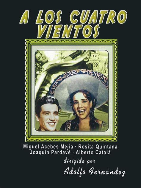 Teologia Popular Ii A Los Cuatro Vientos
