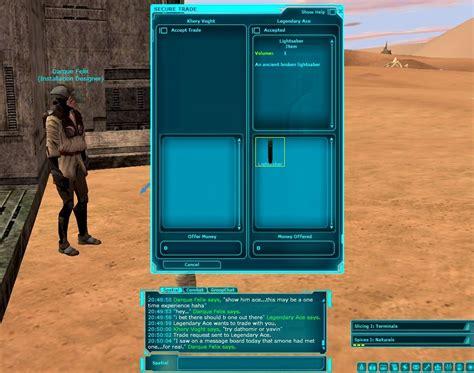 Test ACE-BigData1 Question