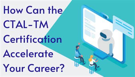 Test CTAL-ST Sample Online