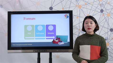 Test H13-723 Study Guide