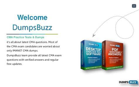 Test PSD Dumps Free