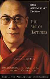 The Art Of Happiness 10th Anniversary Edition English Edition