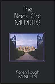 The Black Cat Murders A Cotswolds Country House Murder Heathcliff Lennox Book 2 English Edition
