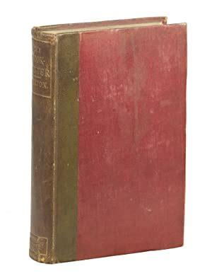 The Book Hunter Etc 1862