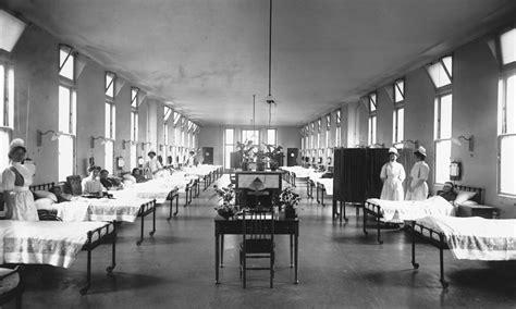 The British Hospital A History 1844 2000