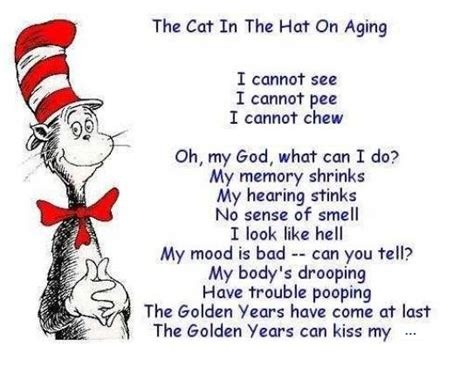The Cat In The Hat Pb Om