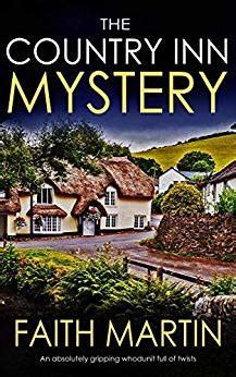 The Country Inn Mystery An Absolutely Gripping Whodunit Full Of Twists English Edition