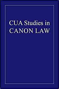 The Crime Of Abortion In Canon Law Cua Studies In Canon Law