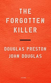 The Forgotten Killer Rudy Guede And The Murder Of Meredith Kercher Kindle Single English Edition