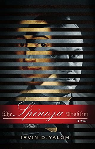 The Fortunate Ones A Novel English Edition