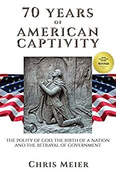 The French Betrayal Of America English Edition