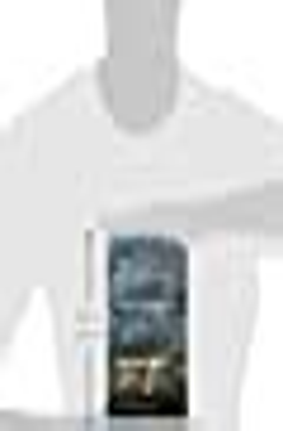 The Girls Guide To Homelessness A Memoir By Brianna Karp 2011 04 26