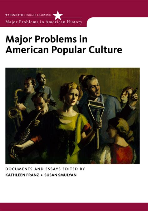The Guide To Us Popular Culture 1st Edition