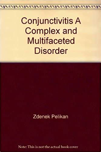 The Household Library Of Exposition The Life Of David As Reflected In His Psalms